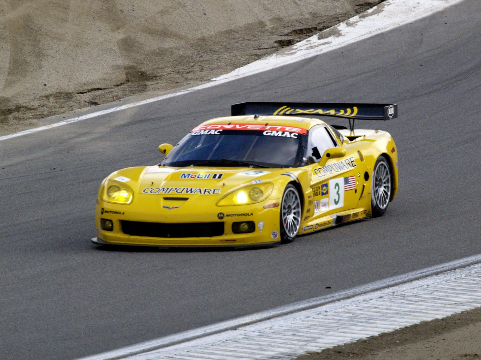 Car Racing Prayer Sprint Cars Drag Racing